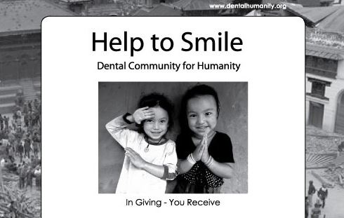 donate-100usd-to-nepal-from-roomchang-dental-hospital