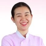 Dr_Cheam-Ratha_Feature1