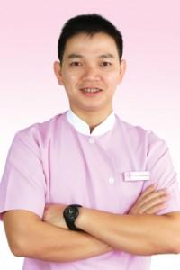 Dr_Peung-Kimsreang1