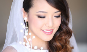 Elegant-Asian-Wedding-Makeup-Look