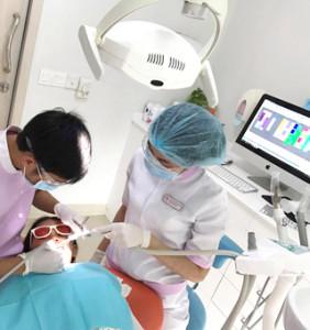 pediatric-dentistry_children-dental_roomchang-dental-hospital