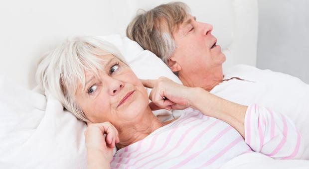 snoring-sleep-apnea_roomchang-dental