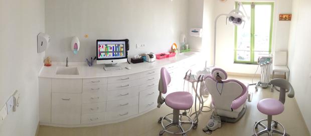 Treatment-Room_web