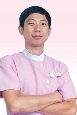 Dr.Ho_Viseth2