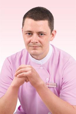 Dr.Nicolas2