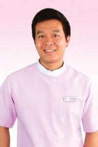 Dr_Chantho