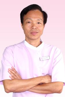 Dr_Ly-Thin
