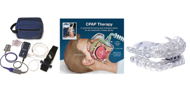 Snoring-&-Sleep-Apnea-materials-(roomchang.com)